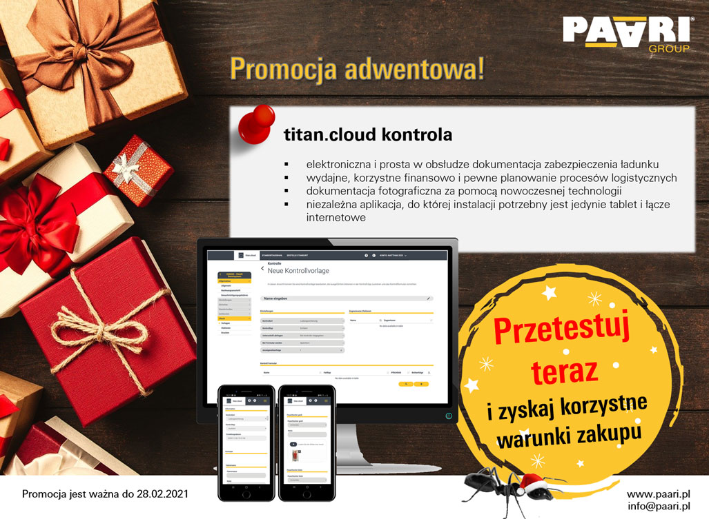 Advent_3_PL